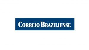 Correio Brasiliense – Você sabe o que o seu chefe quer?