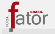 Site Fator Brasil – Odgers Berndtson abre inscrições para a Edição 2016 meu ip do Programa CEO por um Dia no Brasil