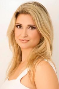 Nosso Programa – RIT TV  – Entrevista com Dra. Michele Haikal sobre rejuvenescimento da pele