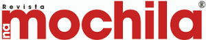 Revista Na Mochila – Pais ganham mais tempo para ficar com filhos recém-nascidos