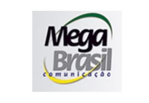 Rádio Mega Brasil – Ponto de Encontro – Empreendedorismo