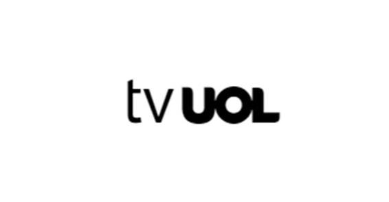 TV Uol