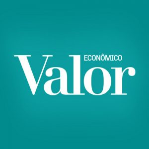 Valor Econômico – Headhunters estão otimistas com mercado executivo