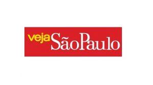Veja São Paulo – Mulher diz ter sofrido um AVC após lavar o cabelo em salão de beleza na Califórnia
