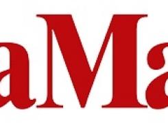 Revista Ana Maria – Acelere a digestão e emagreça