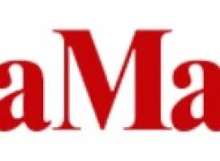 Revista AnaMaria– Por que algumas pessoas têm muitas espinhas e outras não?