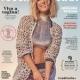 Revista Cosmopolitan – Você tem capacidade de se adaptar a mudanças?