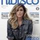 Revista Hibisco– O Bem e o Mal das Raízes e Tubérculos