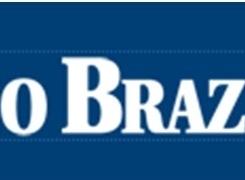 Jornal Correio Braziliense – Com Filhos, Sem Creche