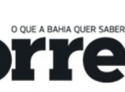 Correio da Bahia – Sentimento do bem-estar