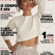 Revista Cosmopolitan – Tá, errei! E agora?