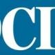 DCI – ANFAC – Empresa Simples de Crédito