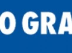 Jornal Diário do Grande ABC – Nos limites do álcool