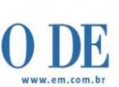 Jornal Estado de Minas – Necessidade de Pertencimento