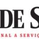 Folha de S.Paulo – Quando informalidade na firma sai do controle