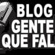 Rádio Trianon/ALL TV –  Programa Gente Que Fala – Pedras nos Rins