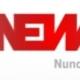 Globo News – Edição das 10h – ANFAC – Empresa Simples de Crédito