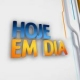 TV Record –  Programa Hoje Em Dia – Vasectomia