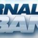 TV Bandeirantes – Jornal da Band – Empresa Simples de Crédito