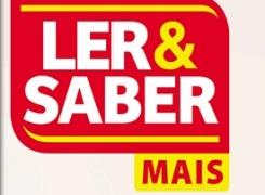 Revista Ler & Saber – Pais, filhos e birras
