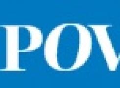 O Povo – Persuasão sustentável