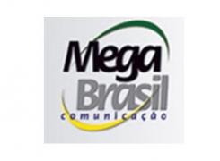 Rádio Mega Brasil– Liderança