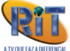 RIT TV– Programa Consulta ao Doutor– Pedras nos rins