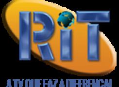 Programa Consulta ao Doutor– RIT TV –  Sintomas da menopausa e climatério