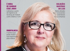 Revista Repense – É Hora de Ganhar Esse Jogo