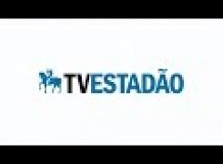 TV Estadão– CEO Por Um Dia