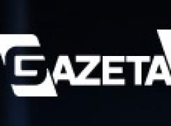 Tv Gazeta – Programa Revista da Cidade – Como superar brigas e tensões
