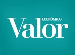 Valor Econômico– Empresa Simples de Crédito