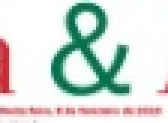 Revista Vida & Arte – Jornal Diário da Região – Cremes Multifuncionais