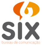 Six Bureau