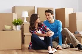 Site M de Mulher – 22 temas importantes que os casais devem debater antes de morar juntos