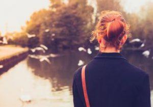 Portal M de Mulher – Por que algumas pessoas têm tanto medo de conhecer o novo